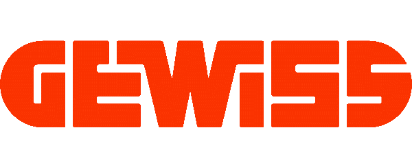 GEWISS