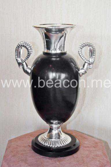 Brass Vase BACS 003-06