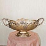 Brass Vase BACS 003-10