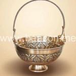 Brass Vase BACS 003-13