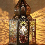 Table Lamps BATL 010
