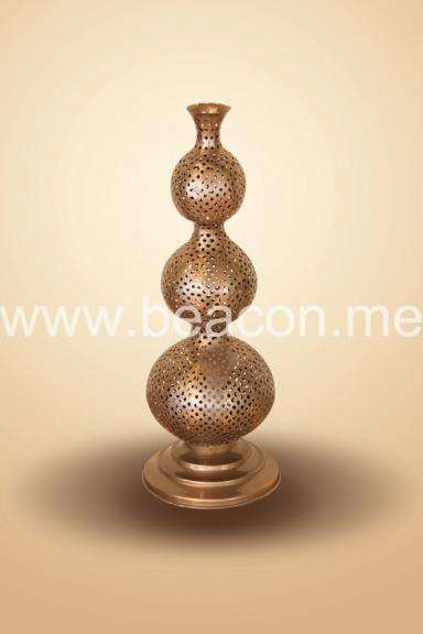 Table Lamps BATL 019
