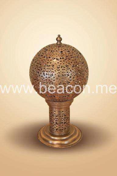 Table Lamps BATL 020