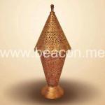 Table Lamps BATL 021