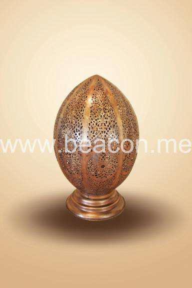 Table Lamps BATL 022