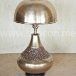 Table Lamps BATL 045