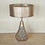 Table Lamps BATL 046