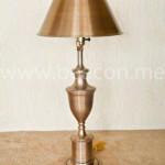 Table Lamps BATL 048