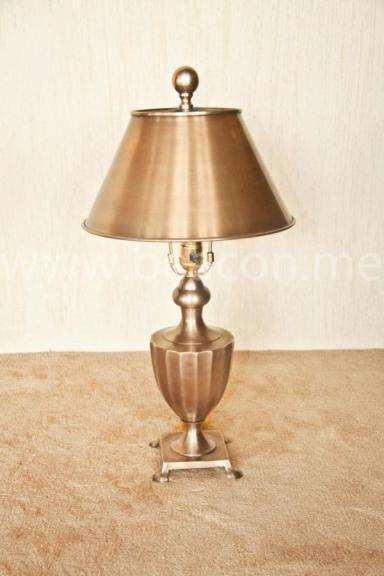 Table Lamps BATL 049
