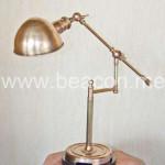 Table Lamps BATL 056