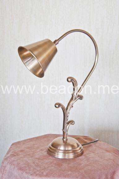 Table Lamps BATL 058