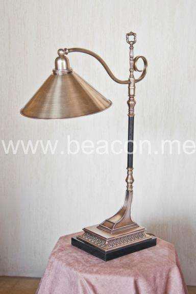 Table Lamps BATL 059