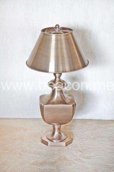 Table Lamps BATL 060
