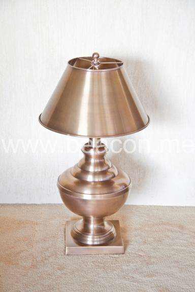 Table Lamps BATL 063