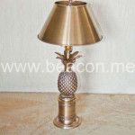 Table Lamps BATL 065