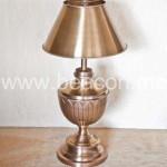 Table Lamps BATL 068