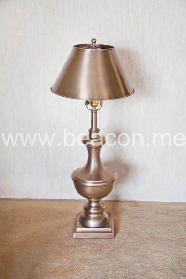Table Lamps BATL 072