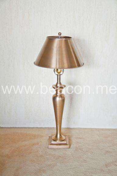 Table Lamps BATL 074