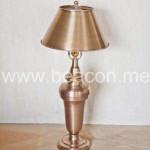 Table Lamps BATL 075