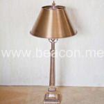 Table Lamps BATL 076