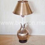 Table Lamps BATL 078