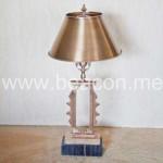 Table Lamps BATL 079
