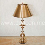 Table Lamps BATL 082