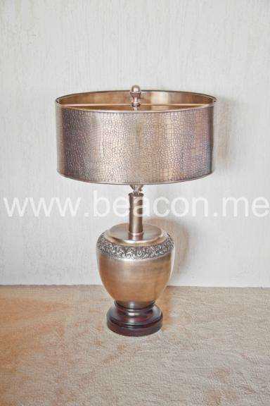 Table Lamps BATL 083