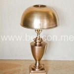 Table Lamps BATL 084