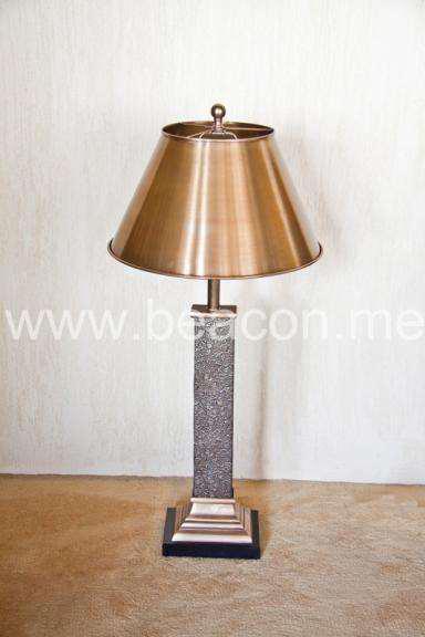 Table Lamps BATL 088