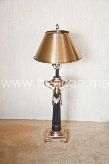 Table Lamps BATL 091