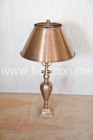 Table Lamps BATL 094