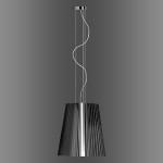 Светильник подвесной Tria