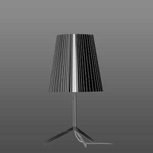 Настольная лампа Tria