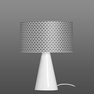 Настольная лампа Tinto