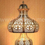 Table Lamps BATL 3126