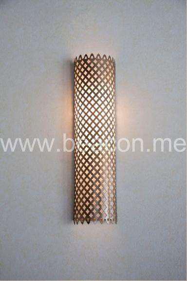 Wall Brackets BAW 3680