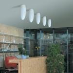 Потолочный светильник Antimon