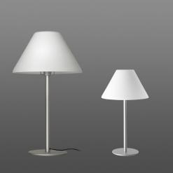 Настольная лампа Proxima
