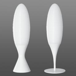 Настольная лампа Antimon