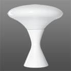 Настольная лампа Argon