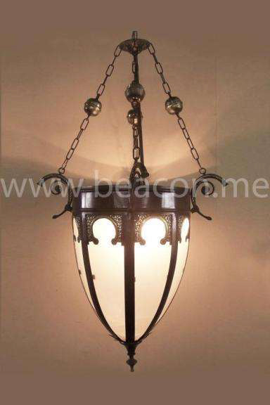 Chandeliers BACH 4085