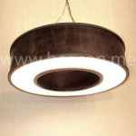 Chandeliers BACH 4572