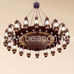 Chandeliers BACH 4595