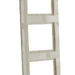 Рамка пятикратная