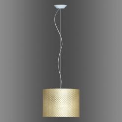 Светильник подвесной Tinto