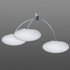 Потолочный светильник Karme (KS163.16.A350.5W)