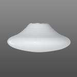 Потолочный/настенный светильник Argon