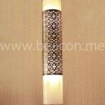 Boundaries & Floor Lamps BAFL 021