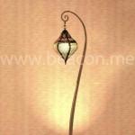 Boundaries & Floor Lamps BAFL 041